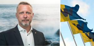 Region Stockholm slösar bort miljontals kronor, genom att genomföra misslyckade upphandlingar, anser oppositionsrådet Patrik Isestad (S).