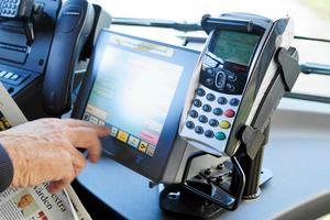 Busschaufförer behövs det fler av på arbetsmarknaden.