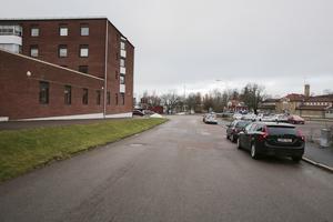 Bostadsrättsföreningen Hästen har 30 lägenheter och inom föreningens styrelse är man mycket nöjda med de ekonomiska bitarna i markavtalet.