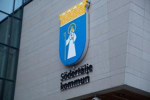 Mer än förväntat – det är ett motto i Södertälje kommuns värdegrund.