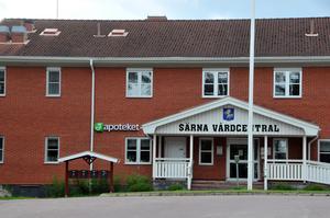 Stängningen av apoteket i Särna kan ha inverkat på SD-framgångarna i EU-valet. Det tror Hans Unander (S), kommunalråd i Malung-Sälen.