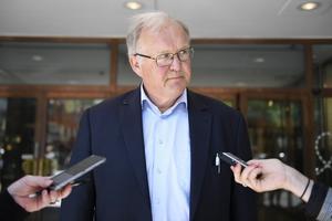 Ett på insändar- och debattsidor återkommande påstående är att Göran Persson stal, alternativt lånade, 258 miljarder från pensionärerna. Det är inte sant. Det är en lögn och en myt, skriver Stefan Dalin.