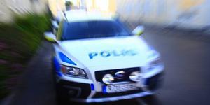 När de misstänkta är under 15 år lämnar polisen alltid över ärendet till socialtjänsten.