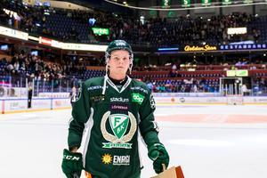 Axel Ottosson. Bild: Fredrik Karlsson/Bildbyrån