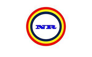 Partiets symbol är en cirkel istället för en blomma. Röd står för politik, gul för vetenskap och marinblå för spiritualitet. – Vi heter Ny reform för vi vill reformera och komma med nya tankar och idéer, säger Richard Waza-Kongo Ramazani.