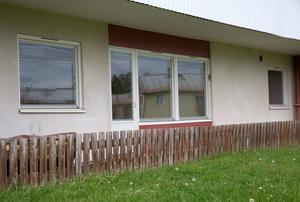 Lägenheterna som Migrationsverket hyrt ska nu renoveras – i hopp om att de ska kunna hyras ut på nytt.