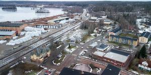 Nästa år kan sophämtningen bli ännu dyrare i Västmanland. I Skinnskatteberg kommer det bli en rejäl prisökning.