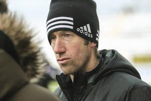 Graham Potters ÖFK får två hemmamatcher i februari och början av mars.