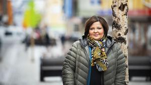 """Krogägaren tar över prestigeuppdraget i Ö-vik: """"Min första prioritet"""""""