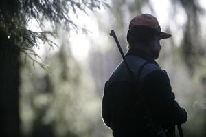 Sverige har en lång historia av jakt och sportskytte och det vill vi slå vakt om, skriver insändarna.