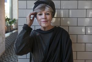 Suzanne Brøgger återvänder till sitt 1970-tal i nya boken
