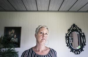 Susanne Persson (S) är en av politikerna som ryar till om förslaget om att införa avgift för fritidsklubbar i Östersund.