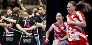 Vi sänder SM-finalerna i SSL. Bild: Mickan Palmqvist/Bildbyrpn
