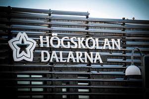 Ljungbergsfonden anser att det behövs mer kompetens inom naturvetenskap och teknik i Dalarna. Därför stöttar fonden