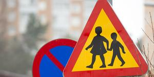 Det påstås i debattartikeln att fristående skolor vid en etablering i Norrtälje kommun skulle dränera övriga kommunala skolor på pengar eftersom hyreskostnaderna inte ingår i elevpengen. Detta är helt felaktigt, skriver Robert Beronius, Bino Drummond och Anders Olander. Foto: Fredrik Sandberg, TT.