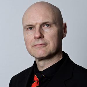 Foto: Claes Söderberg-Centerpartiet