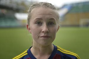 Linn Jonsson.