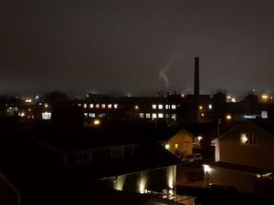 Onsdagen 27 november 2019 blev en mörk dag för de anställda på Gefleortensfabriken. Men också för Gästrikland.