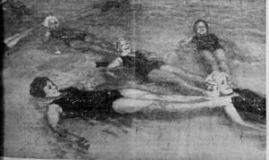 ST 5 maj 1968.
