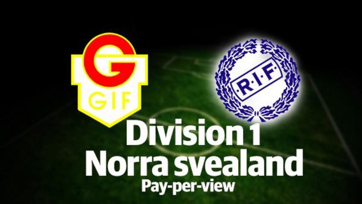 Fredric Aspelin, Gullvivevgen 3, Gustafs   unam.net