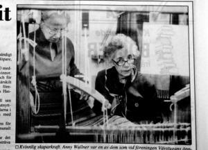ST 23 mars 1993.