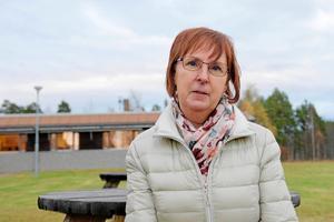 Gunilla Zetterström Bäcke (S).