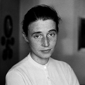 Birgitta Trotzigs långa författarskap uppmärksammas på nytt genom en stor utgivningsserie. Foto: Faethon