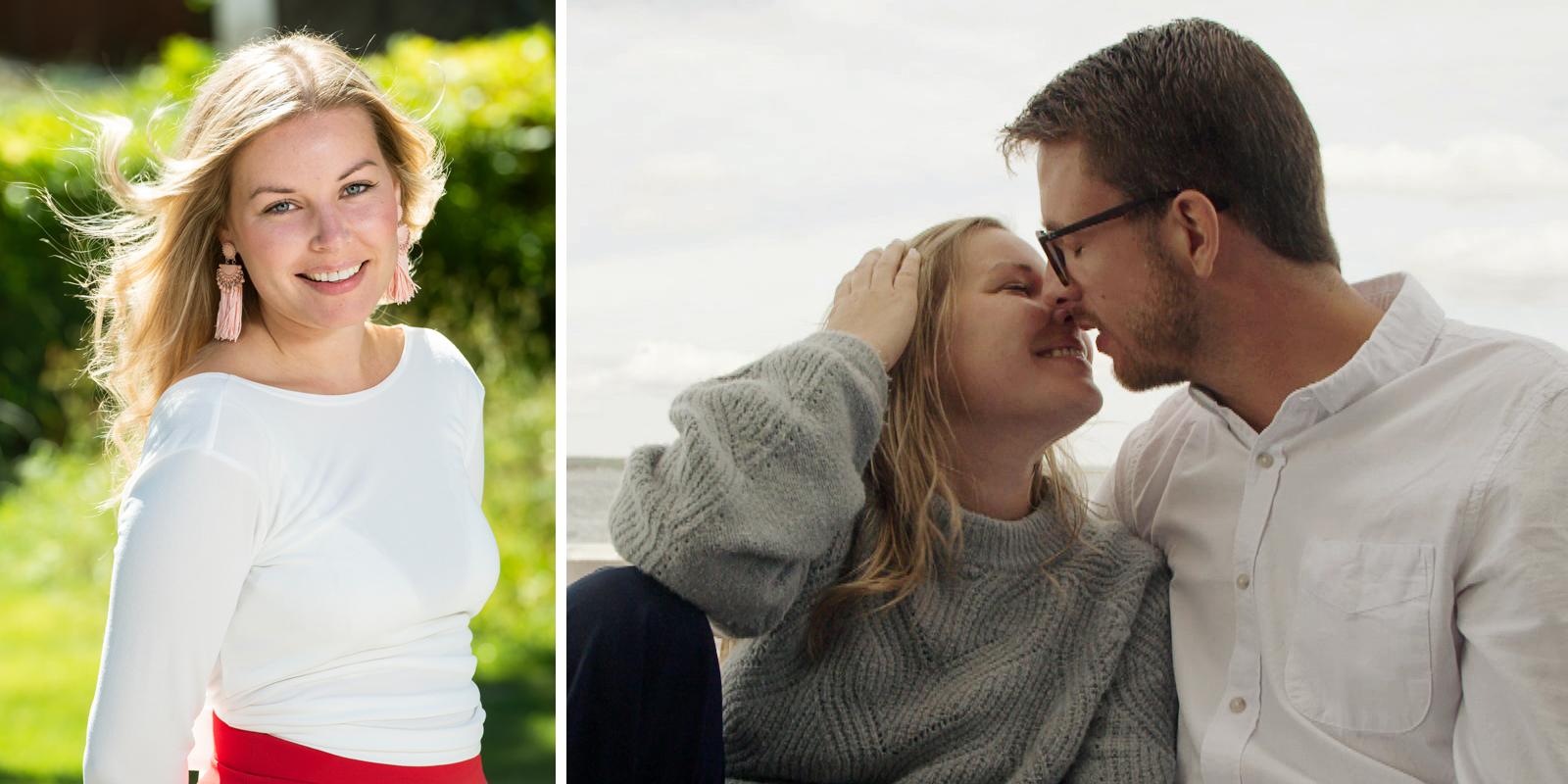 gifta sig efter att ha dejt i 2 månader Gratis Dating Parkes NSW
