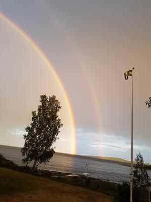 Bild: Olle Björklund