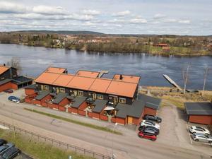 Foto: Svensk Fastighetsförmedling, Borlänge.