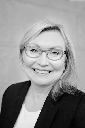 Monika Aune, Miljöpartiet