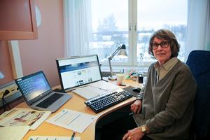 Senast den 30 juni ska jurygruppen ha utsett tre kandidater till priset, varav en vinnare. Priset delas ut i samband med något event som anordnas av Samarkand 2015 efter sommaren, berättar Lena Norrström.