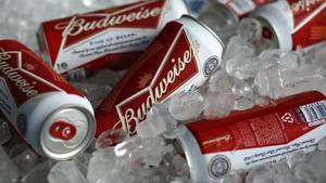 Iskall Budweiser, om VLT:s fredagskrönikör själv får välja.