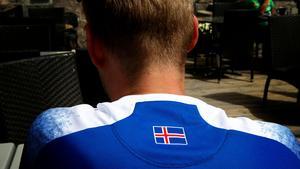 Biljettefterfrågan har varit hög på Island – och de tilldelade platserna sålde slut snabbt. Landslaget kan räkna med ett stort stöd under fotbolls-VM.