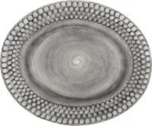 Ovalt Bubbles fat 47 cm Mateus.Finns i flera färger.1575 kr på cenino.com