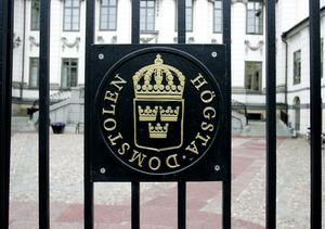Nu har Högsta förvaltningsdomstolen beslutat att tre pojkar får heta