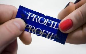 Att kondom kan motverka oönskad graviditet och skydda mot könssjukdomar är ungefär vad som undervisningen berättar, enligt skribenten.