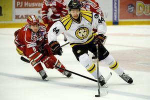 Jacob Blomqvist