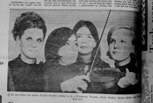 ST 6 februari 1966.