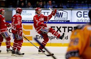 Kalle Koskinen.