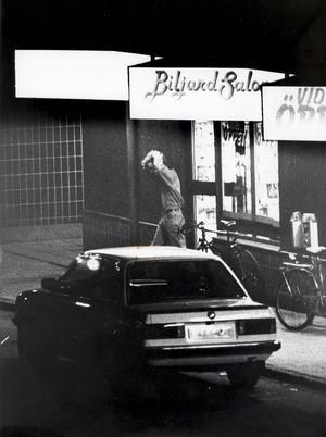 30 april 1988: