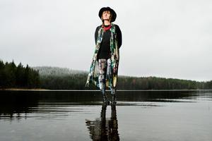 Ellen Sundberg uppträder live under årets säsongsavslutning.