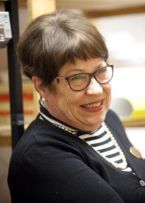 Ulla Lundinär lärare på Borgarskolans turismprogram. Hon menar att utlandspraktiken kan bana väg för jobb samt ge värdefulla erfarenheter.– Det är en otrolig erfarenhet att komma till ett annat land och praktisera det vi läser om i skolan.