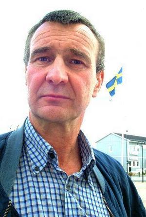 Olle Larsson