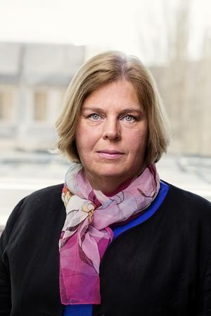 Pia Blank Thörnroos är rättslig expert på Skatteverket, och hon berättar om bakgrunden till reglerna.