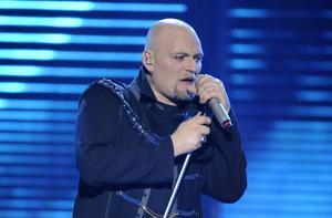 Nordman var med i Melodifestivalen 2008.