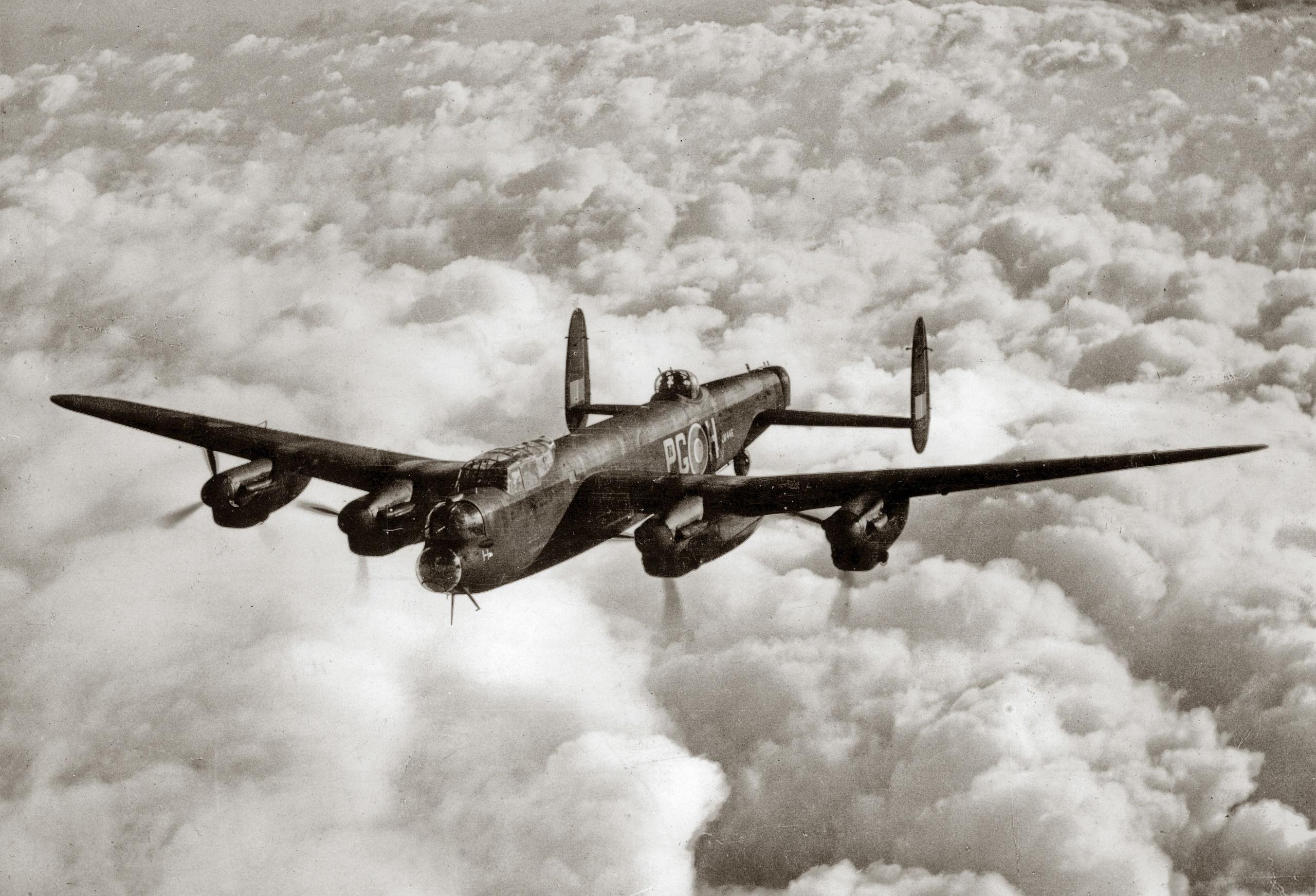 Fler bomber hittade
