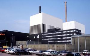 Sverigedemokraterna vill satsa på fjärde generationens kärnreaktorer. Då skulle man i mycket högre grad kunna utnyttja det kärnbränsle som i dag bara grävs ner, skriver företrädare för partiet.