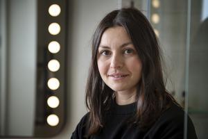 Sedan år 2012 har Noemi Ivanova drivit