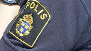 Polisen har på sin hemsida gått ut med tips för föräldrar inför Valborg.